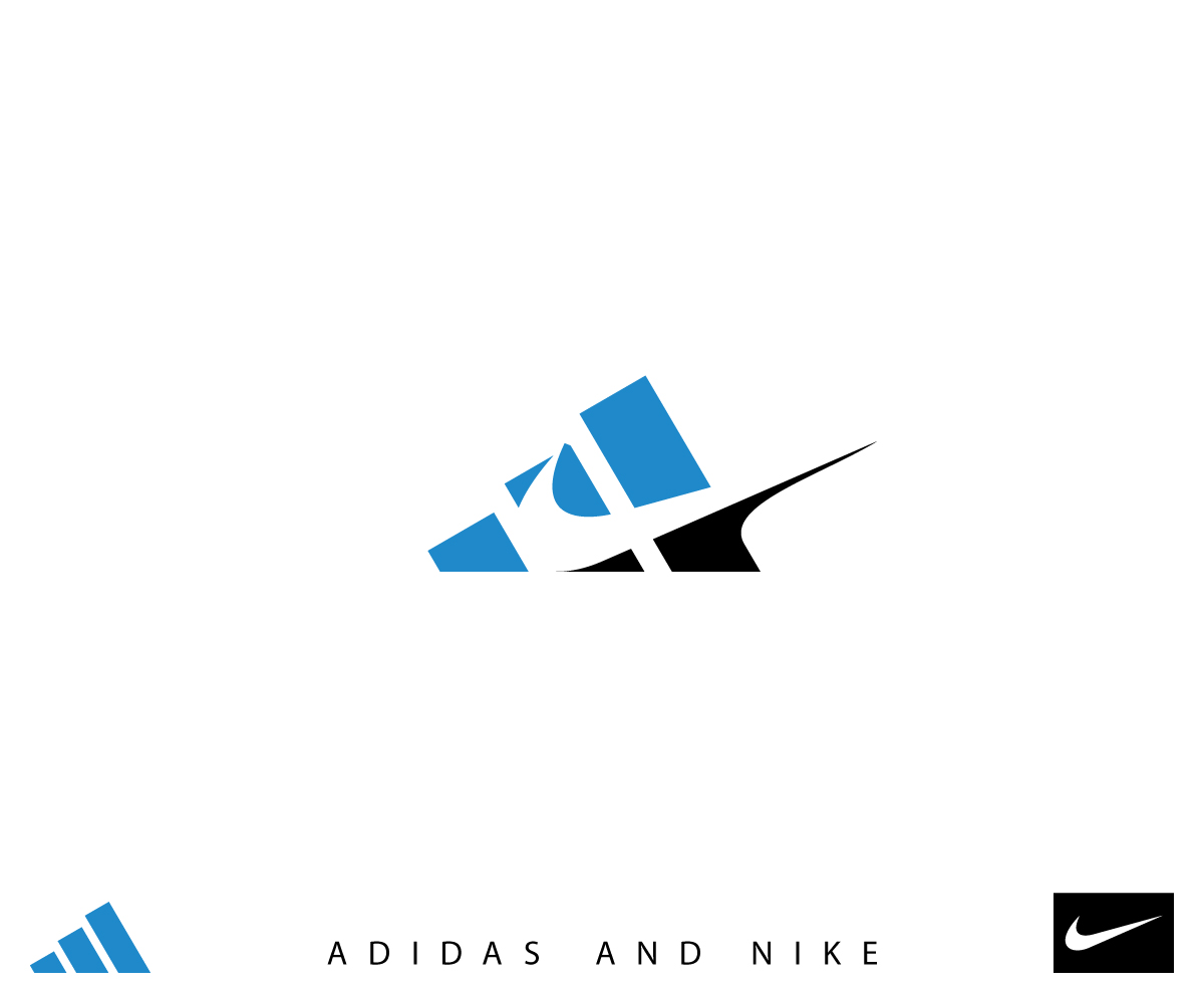 Special Forces Iphone Wallpaper Rival Brands Nike Addidas Apple Android Google And
