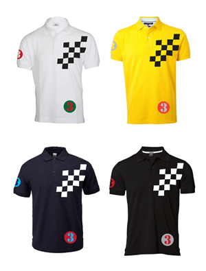 Racing T Shirt Design Ideas t shirt printing design ideas tee shirt design ideas Racing T Shirt Design Ideas