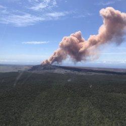5 0 Magnitude Earthquake Rattles Hawaiis Big Island