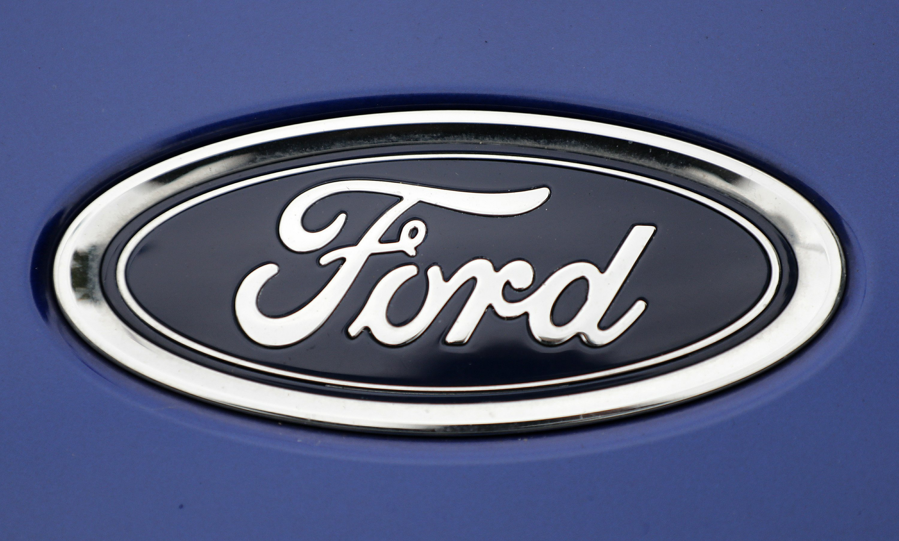 Jobs In Saarlouis Auto Industry Troubles Buffet Ford Jaguar Land Rover