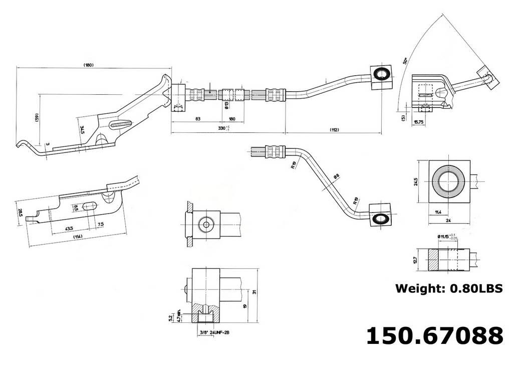2002 chrysler sebring lxi fuse box