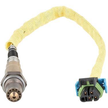 srx wiring diagram gear lever similiar hurst shifter linkage diagram
