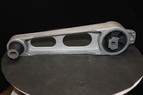 2001 Dodge Neon Engine Mount AutoPartsKart