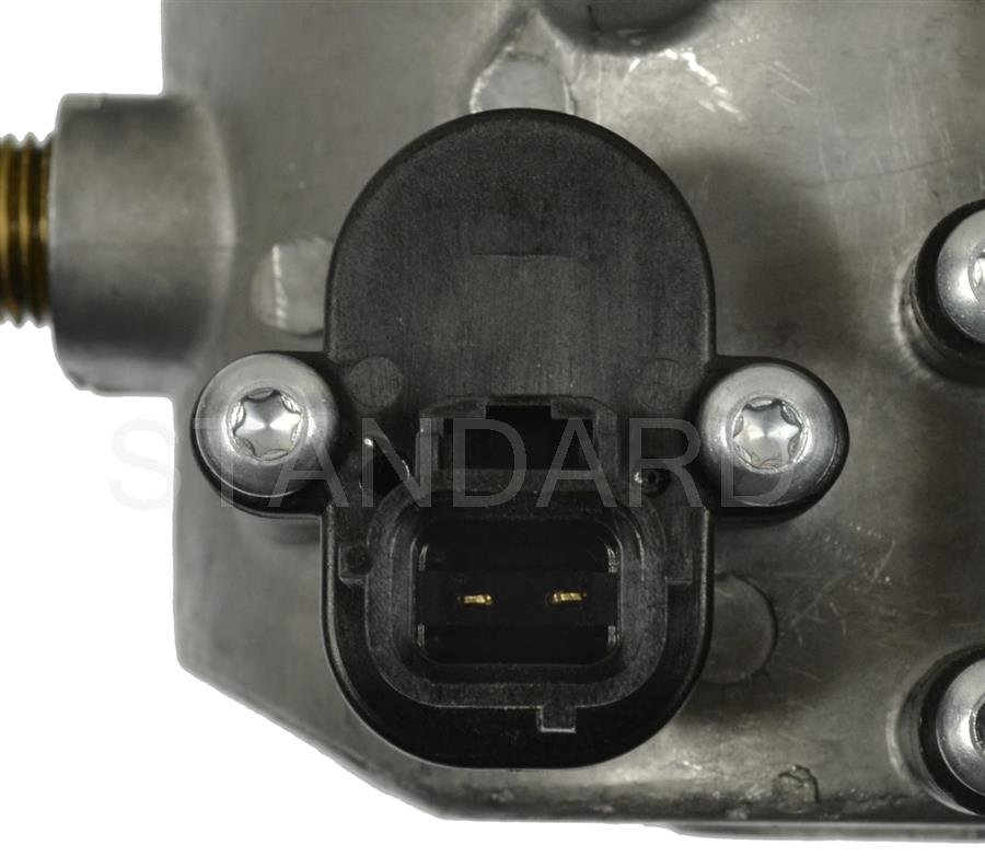 2002 Ford F-250 Super Duty Fuel Filter Housing AutoPartsKart