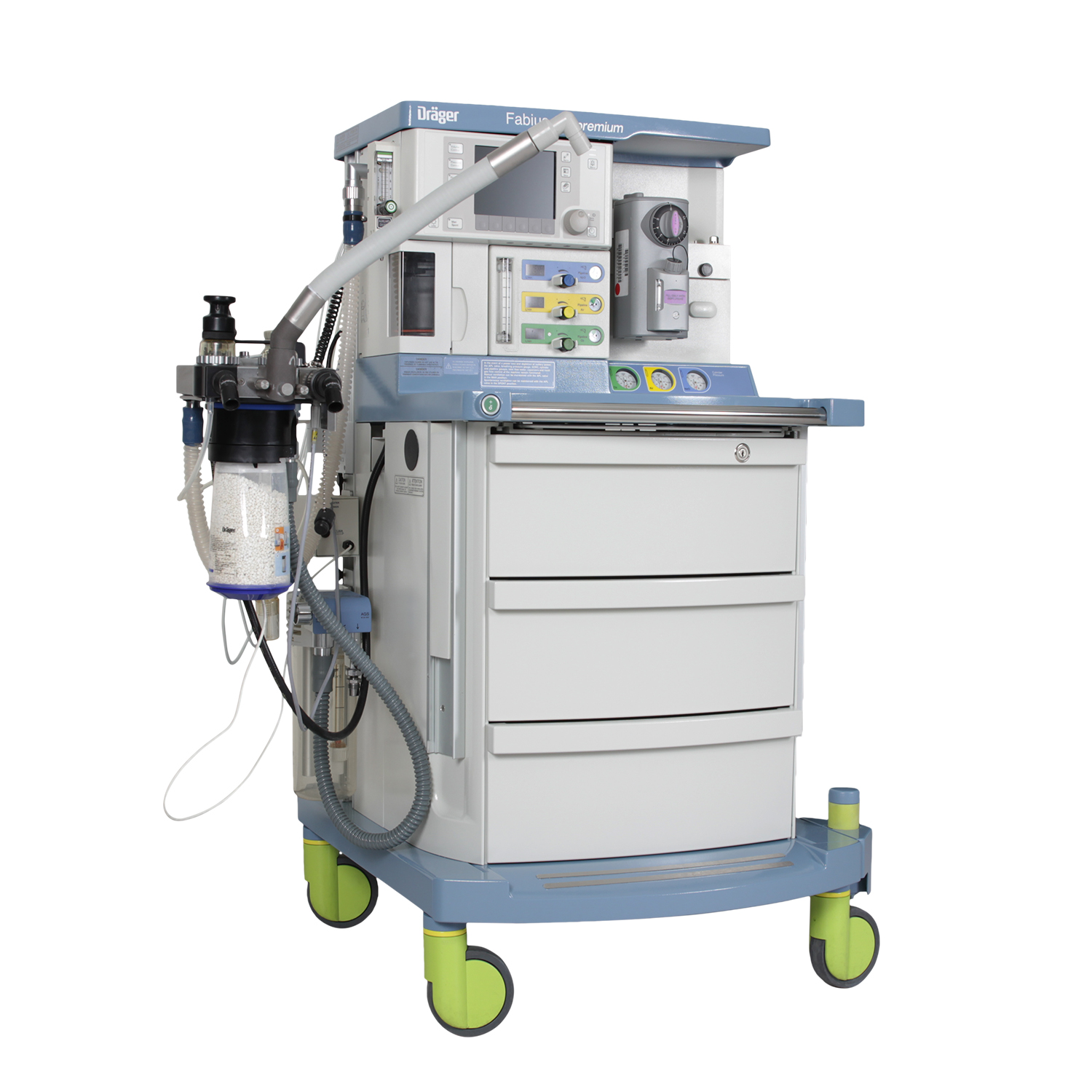 Machine Anesthesia Machines Models And Pricing