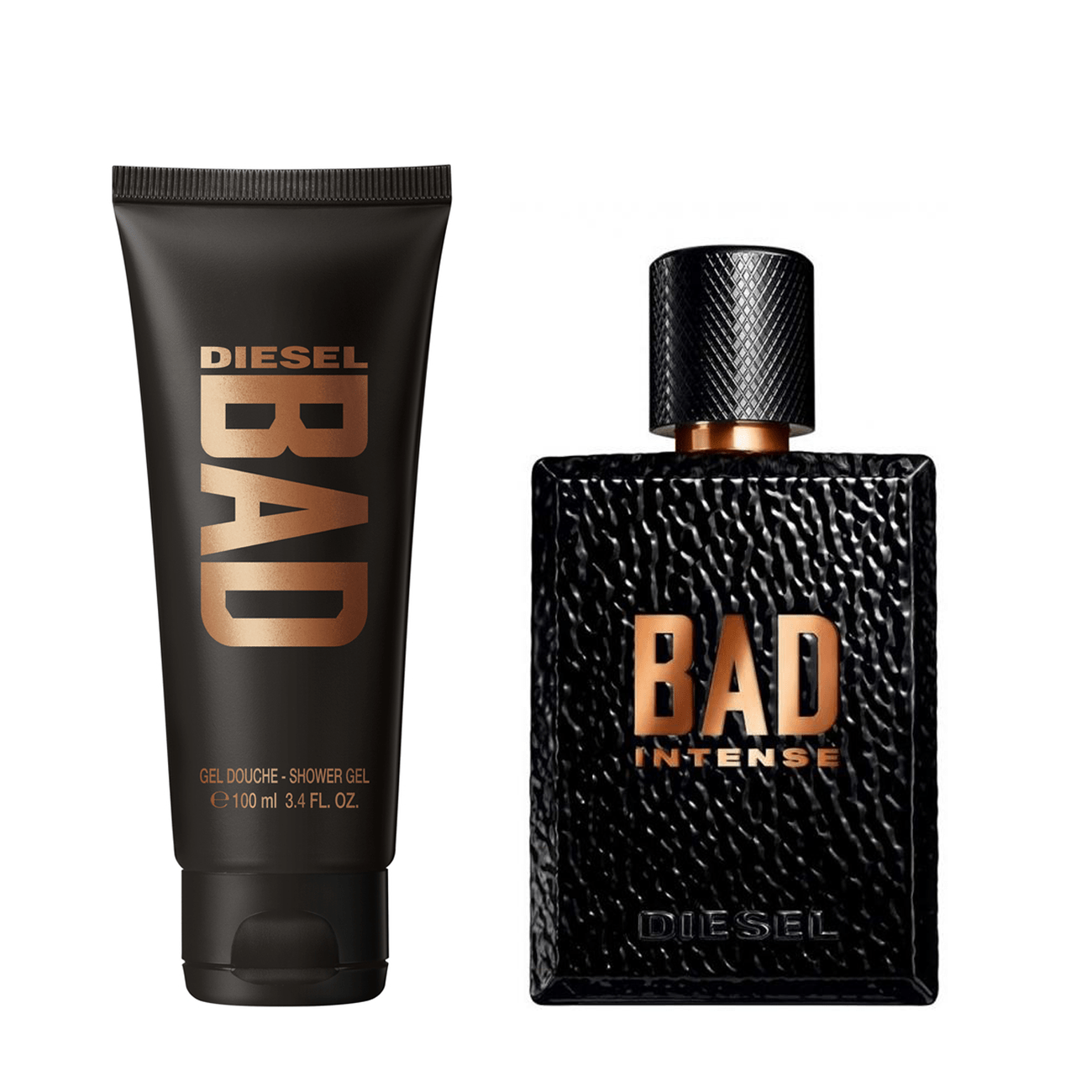 Bad Diesel Set Diesel Bad Set 150ml Seturi Parfumuri