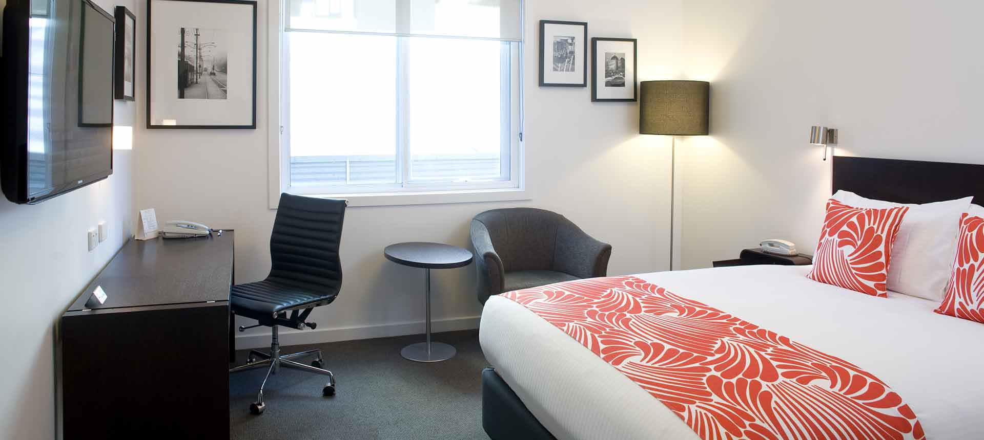Studio Apartment Melbourne Studio Apartments Melbourne Alto Hotel Melbourne Cbd Hotel
