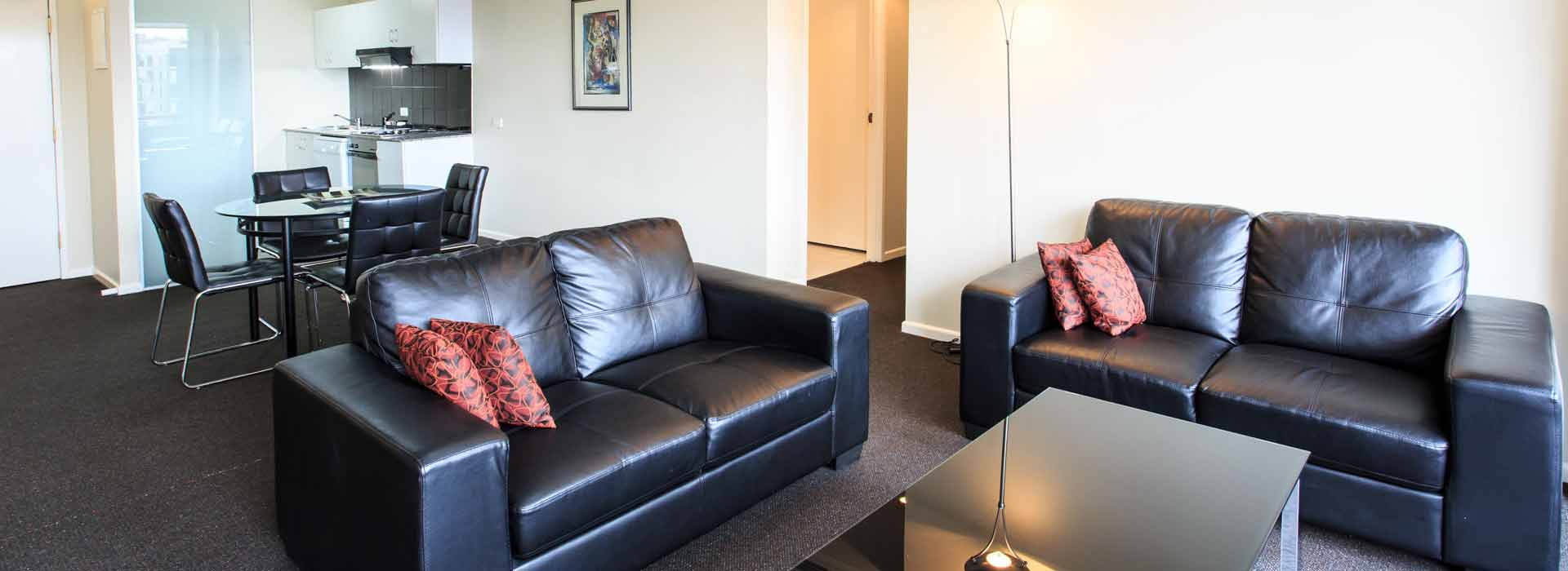 Studio Apartment Melbourne Paramount Apartments Melbourne Official Website Serviced