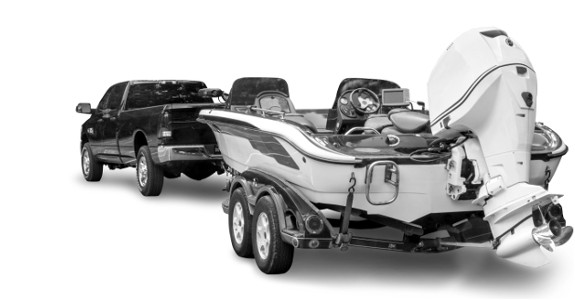 How to Choose the Best Trailer Hitch for Your Vehicle
