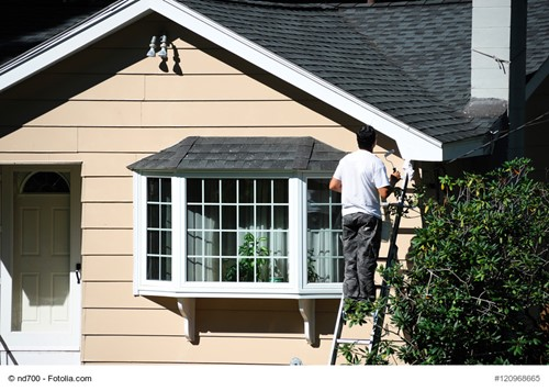 Renovating a Home How Much Will My Remodel Cost? - Brenda Wilson