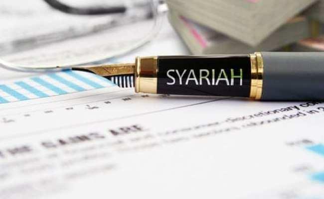 Apa Yang Dimaksud Dengan Manajemen Keuangan Syariah
