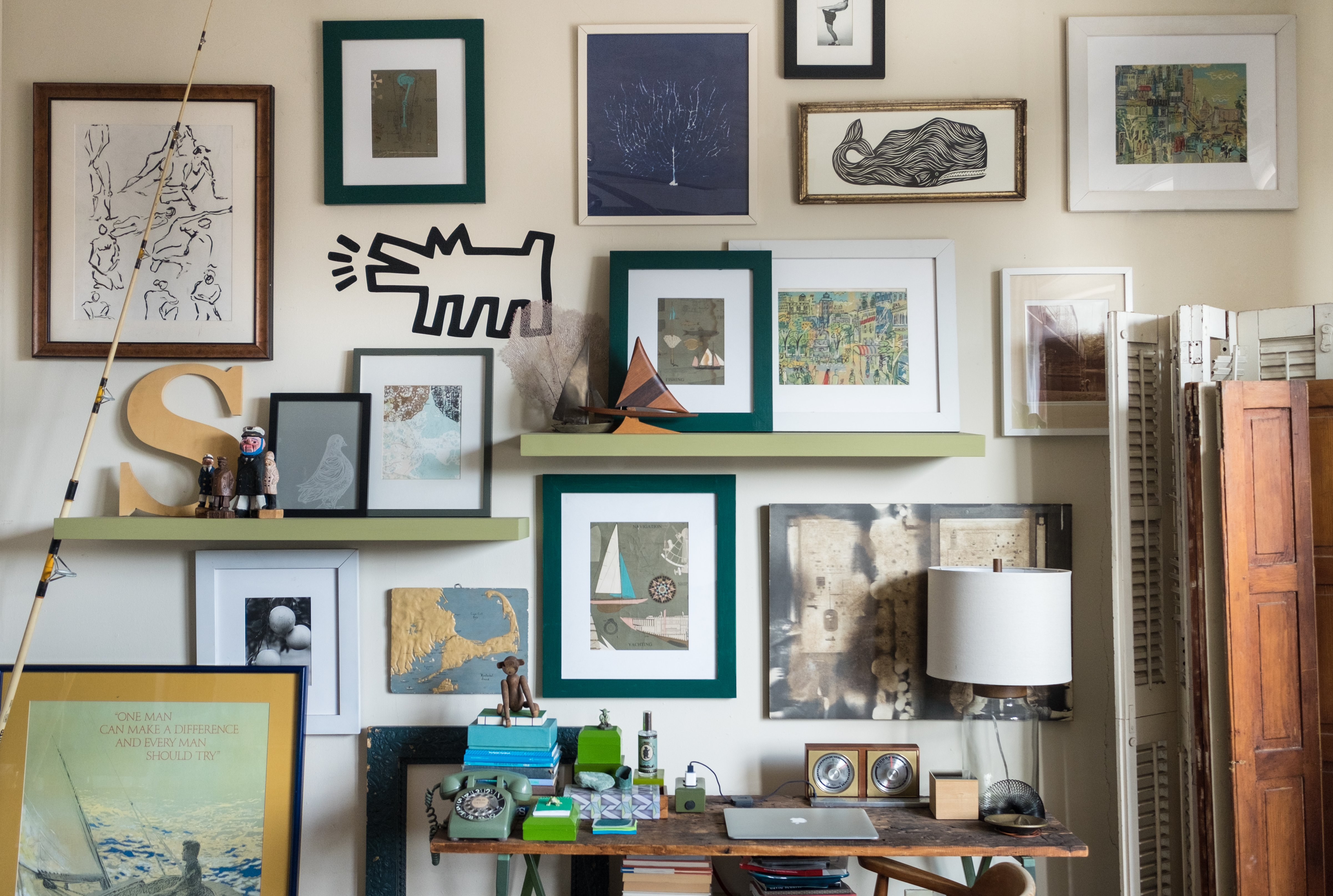 Art Wall 16 Online Sources Perfect For The Art Lover On A Budget