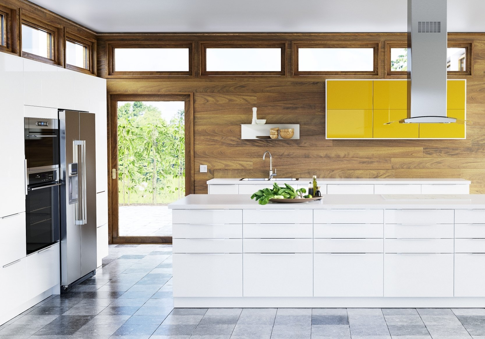 Kitchen Cabinets With Prices Ikea Sektion New Kitchen Cabinet Guide Photos Prices Sizes And