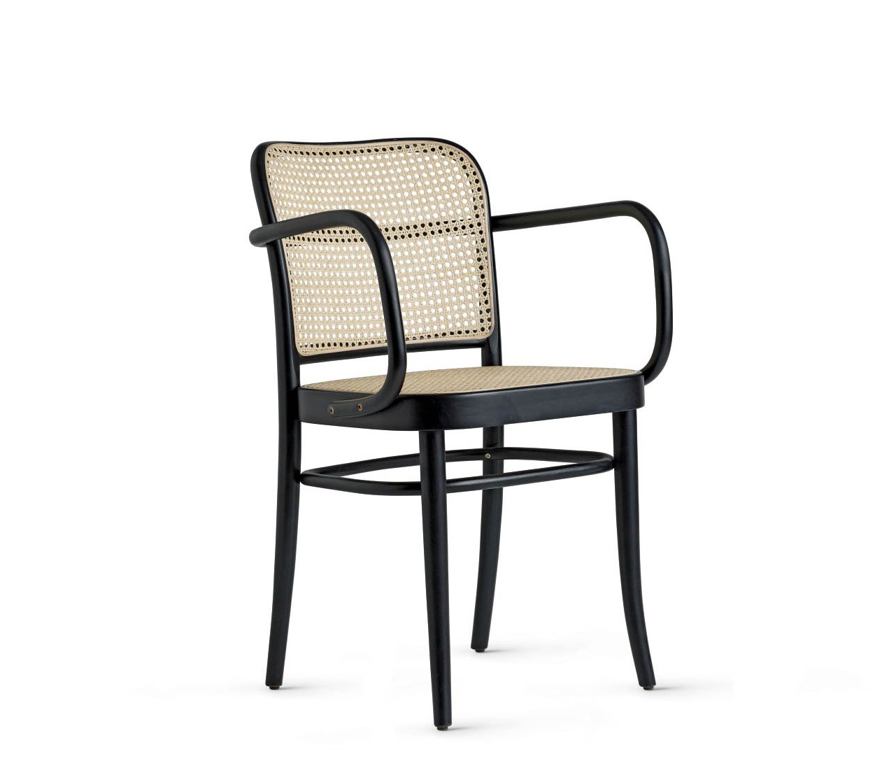 Thonet Michael Trend Proof Decorating Thonet S Bentwood Chair Apartment