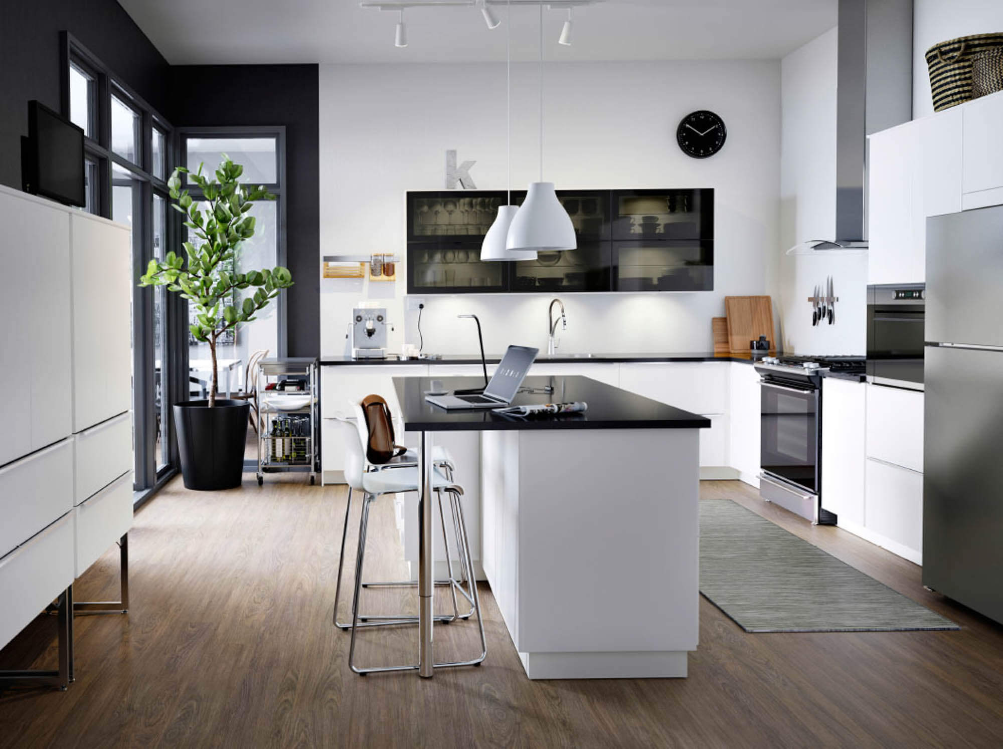 Ikea Kitchen Design Forum Ikea Appliances Are Their Refrigerators A Good Deal Apartment