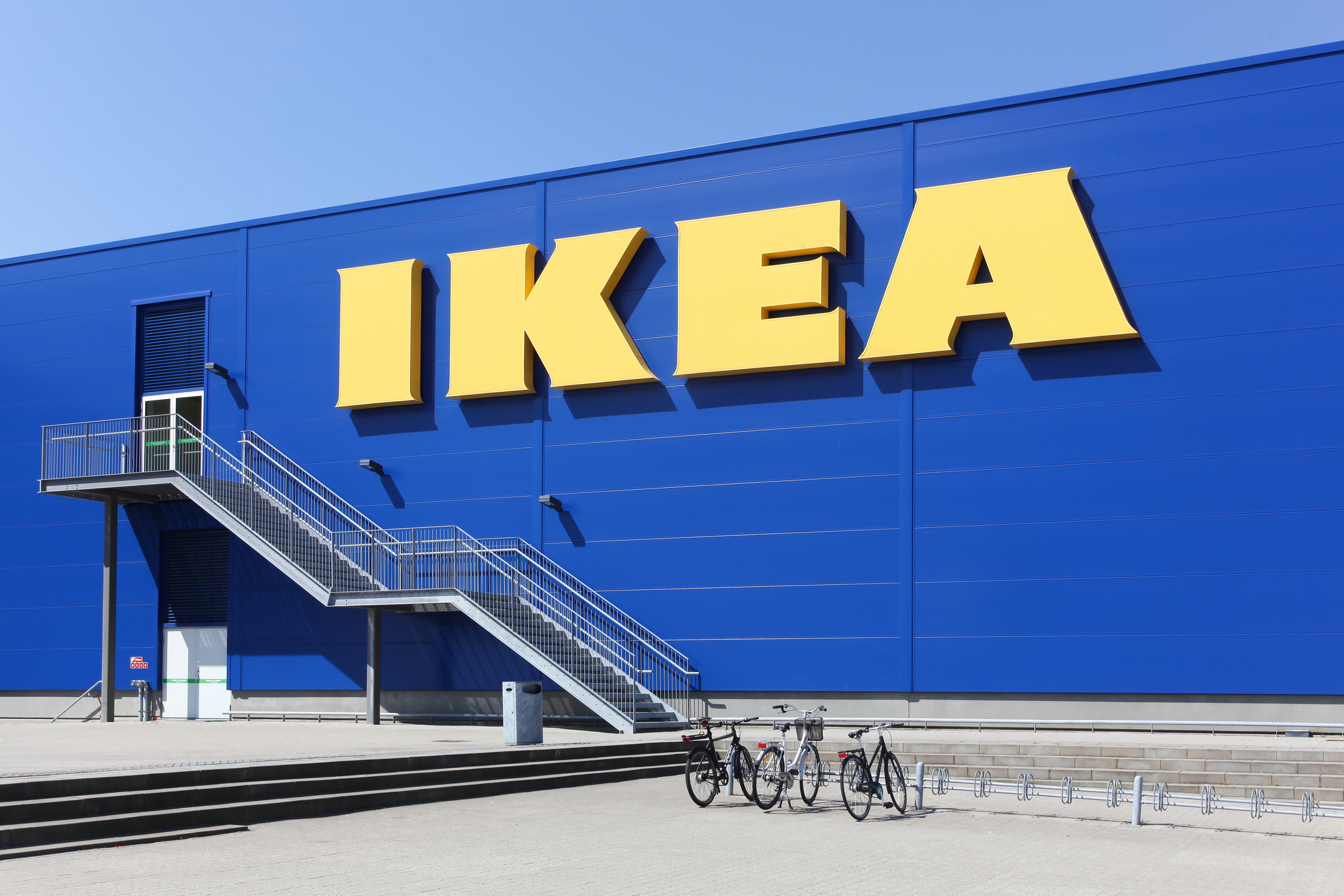 Ikea Burbank Directions 17 Insider Things To Know About Ikea From Employees Who Ve Worked
