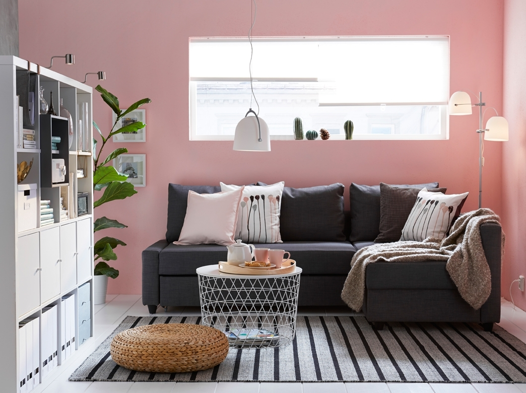 Ikea Living Room Inspiration Small Living Room Layout Ideas From Ikea Apartment Therapy