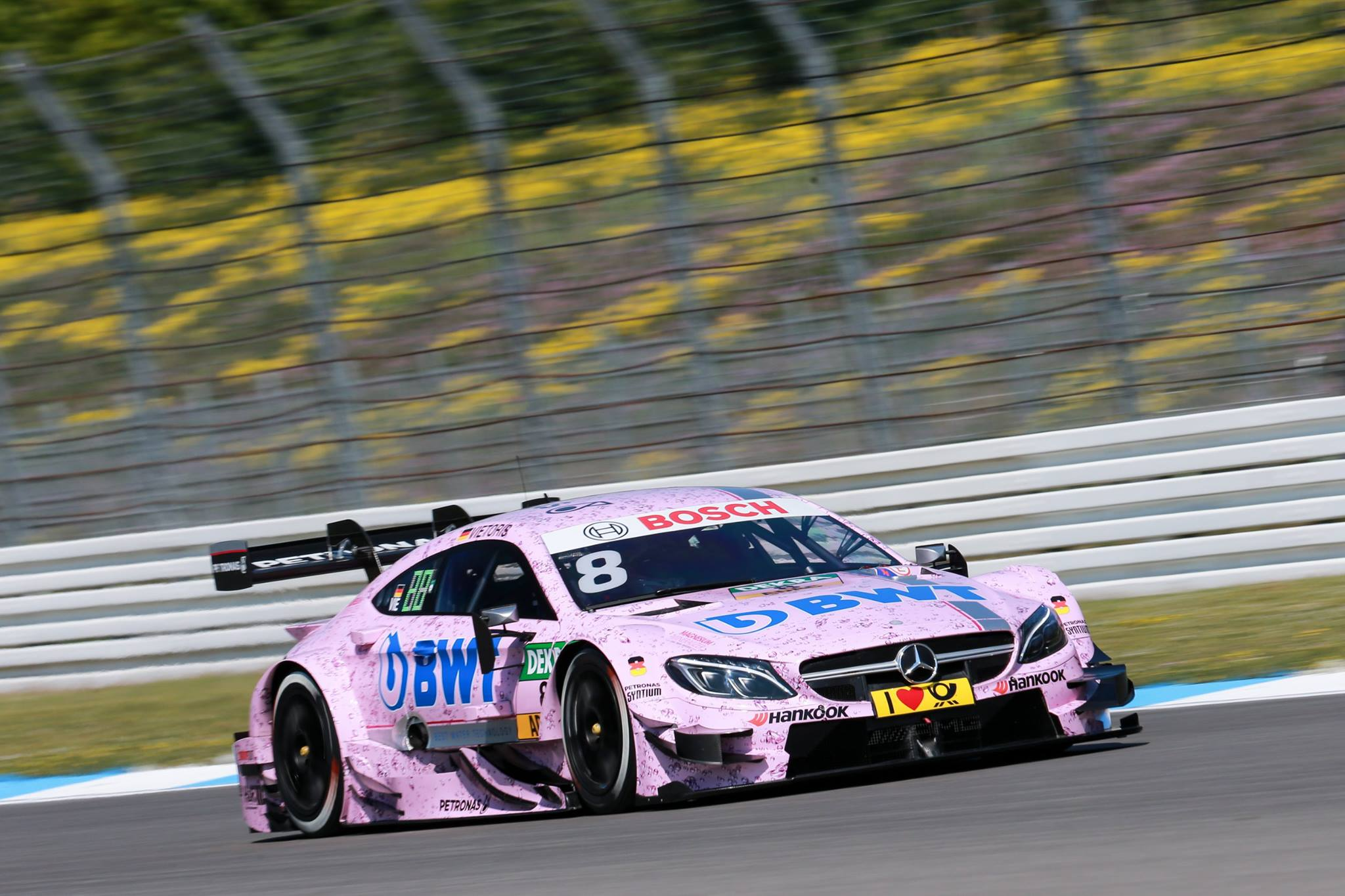 Race Car Wallpaper Images Exclusive Onboard The Mercedes Amg C63 Dtm Car Review