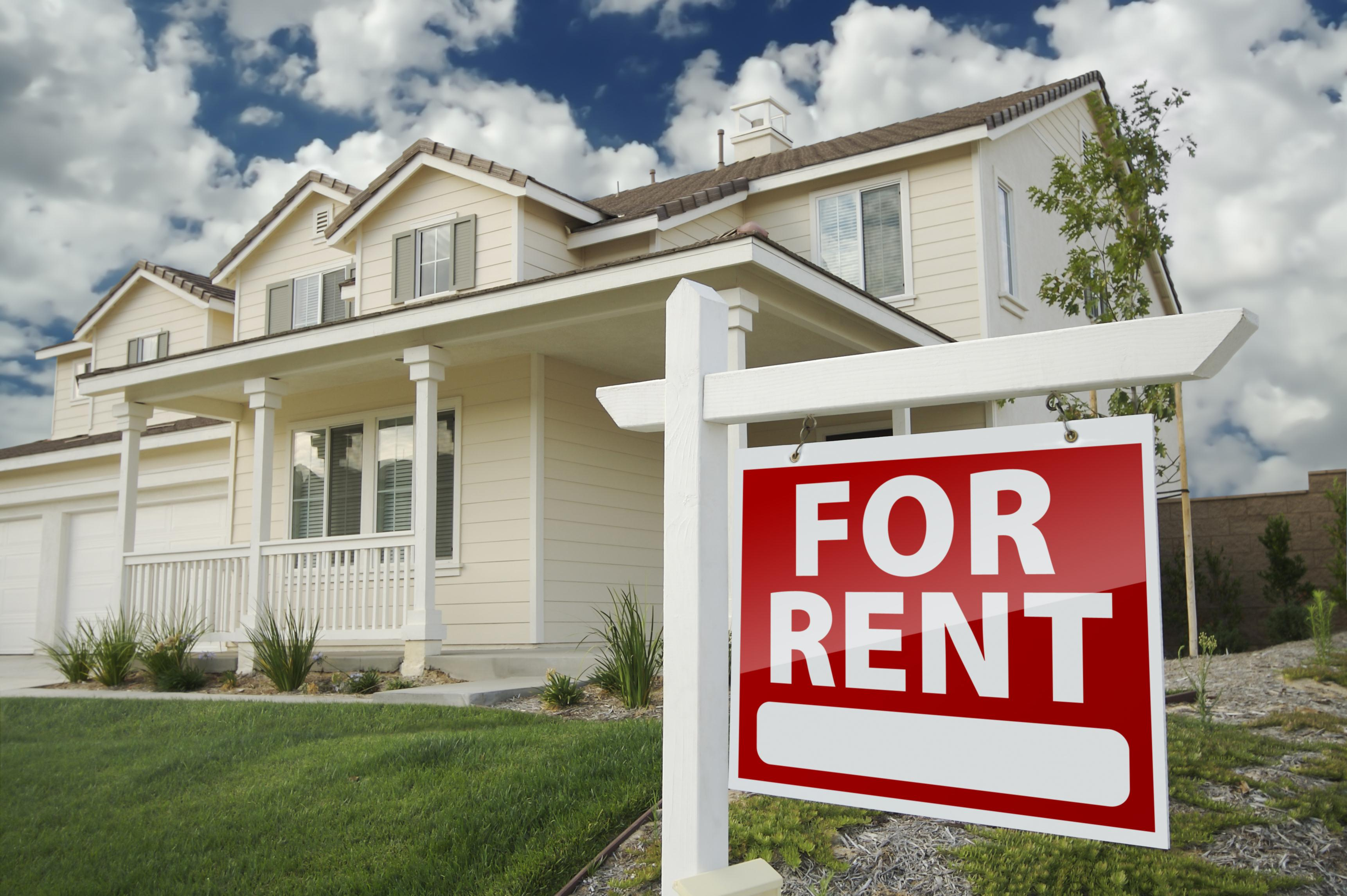 A Houses For Rent Rentals For Rent Homes For Rent Apartments Kingsland Rentals