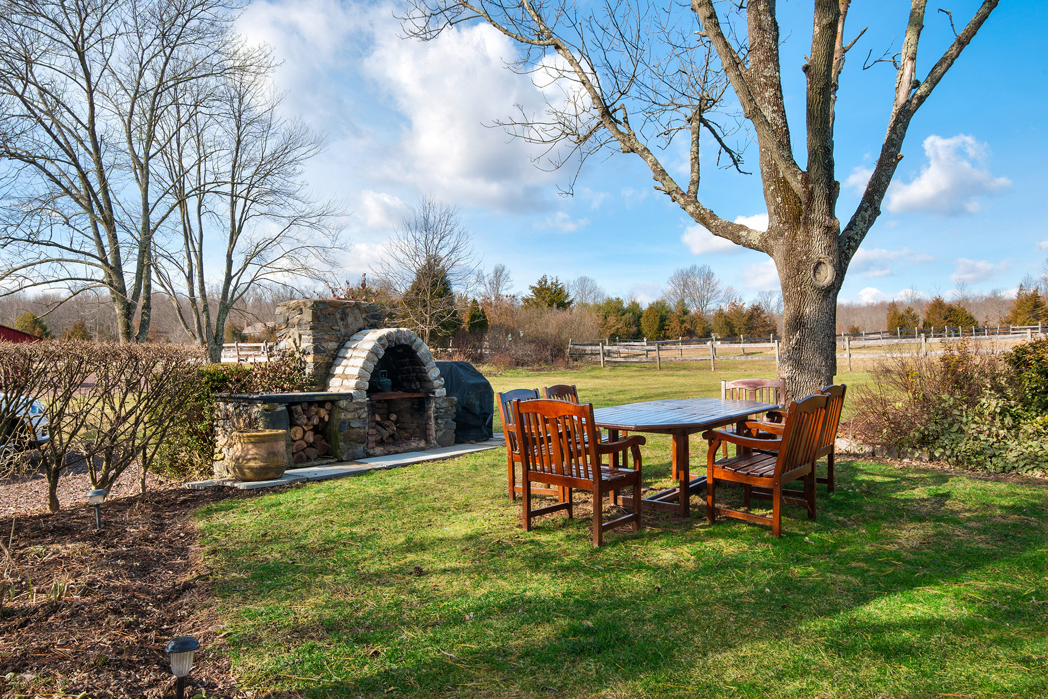 Stone Farmhouse For Sale Pa Historic Homes Of Bucks County Pa For Sale Built Prior To