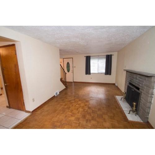 Medium Crop Of Craigslist Houses For Rent
