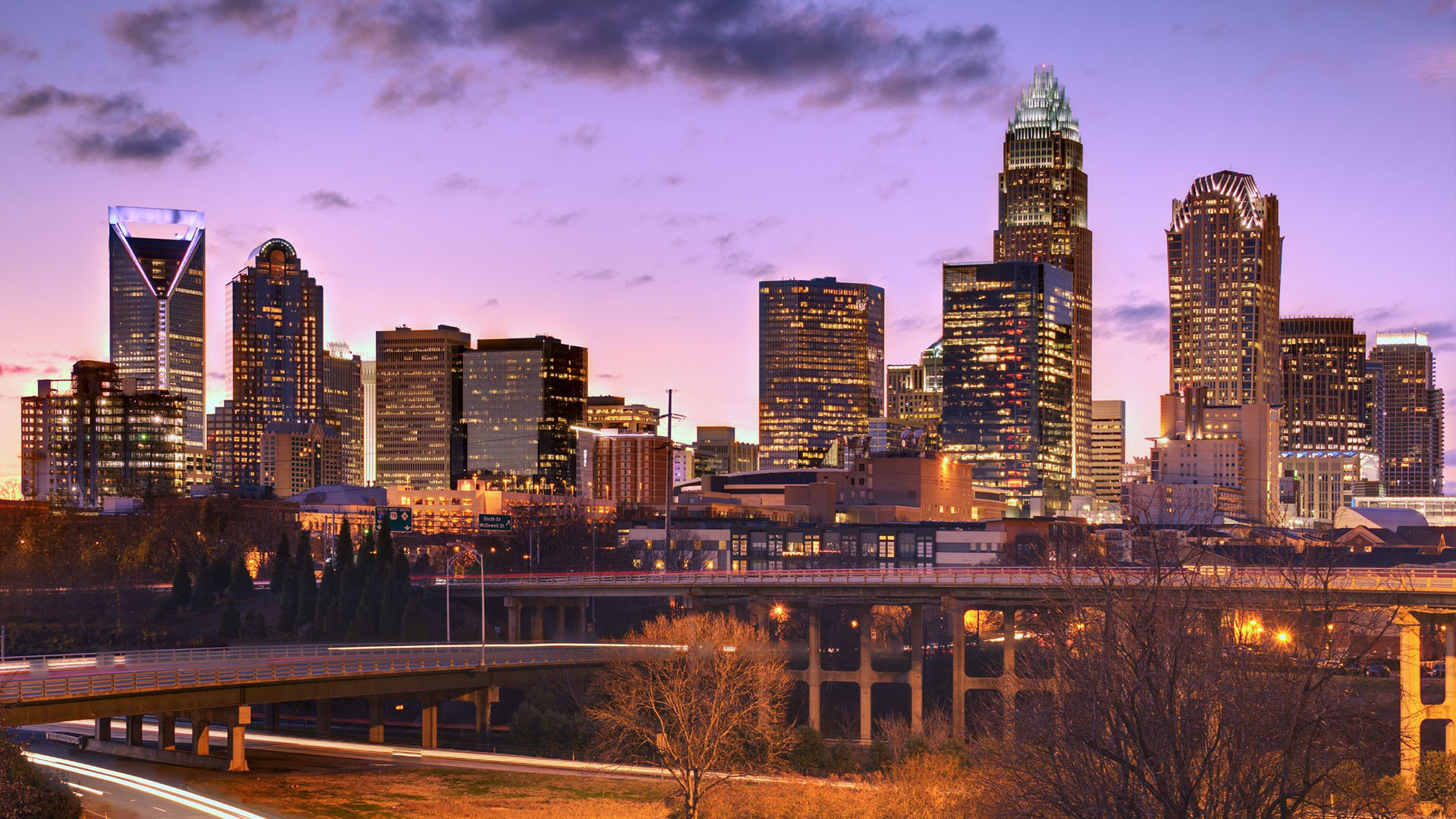 Wallpaper Hd For Mobile Free Download Animated Download Wallpaper Charlotte Nc Gallery