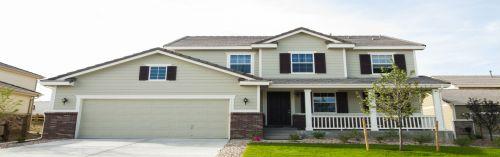 Medium Of Colorado Home Finder