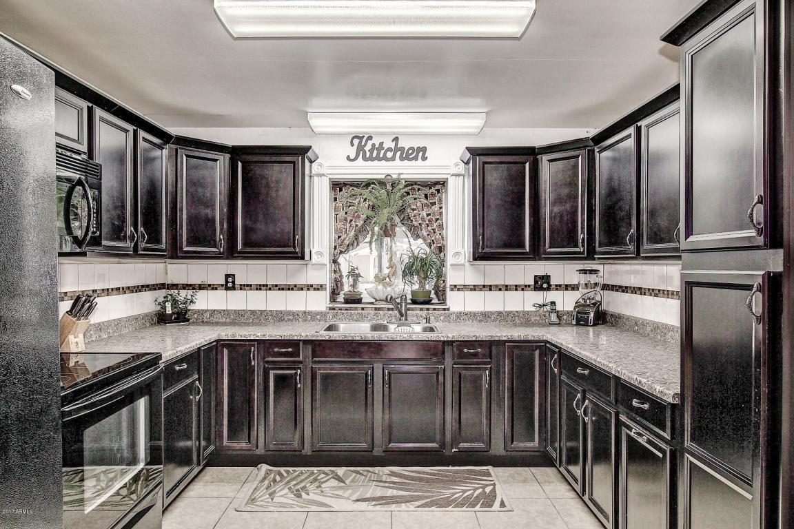 Garage Cabinets Apache Junction Az 4 Bed 3 Bath Home In Apache Junction For 264 900
