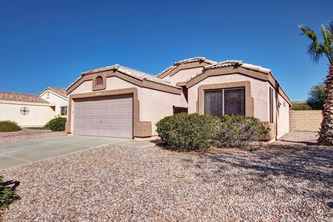 Garage Cabinets Apache Junction Az 3 Bed 2 Bath Home In Apache Junction For 225 000