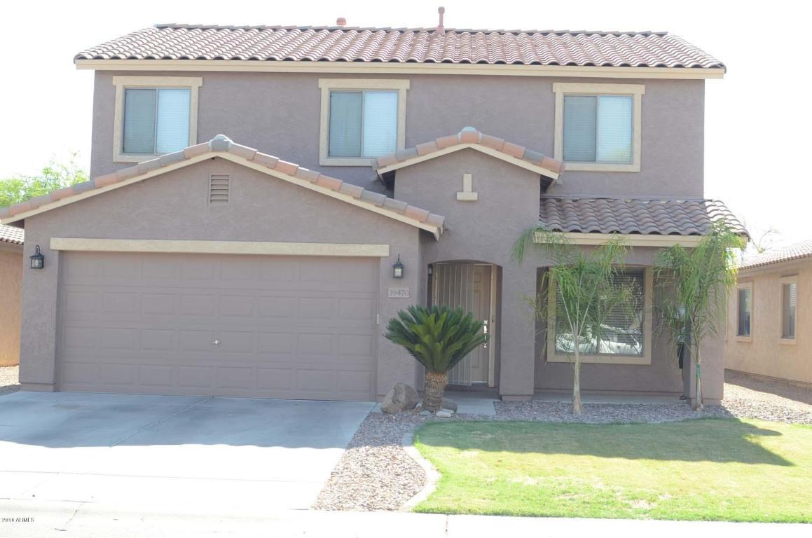 Garage Door Repair Queen Creek Az 3 Bed 2 Full 1 Partial Baths Home In San Tan Valley For 245 000