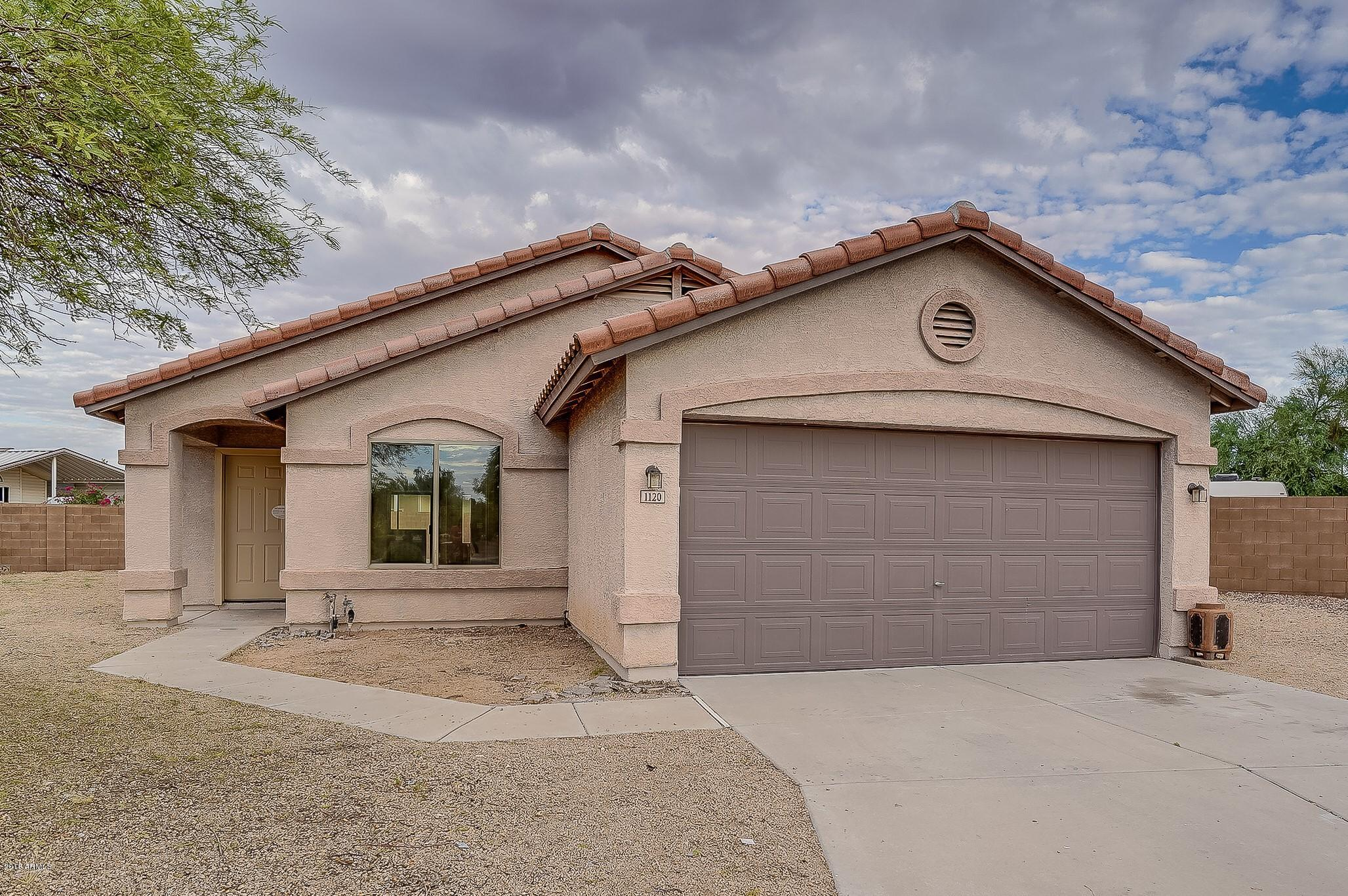 Garage Cabinets Apache Junction Az 3 Bed 2 Bath Home In Apache Junction For 229 900