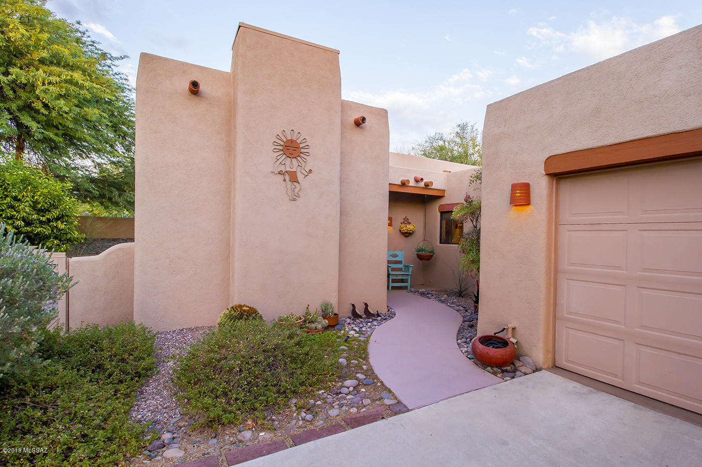 Garage Epoxy Tucson 3 Bed 2 Bath Home In Tucson For 240 000