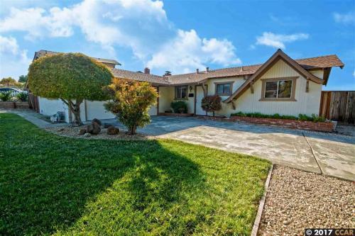 Pretentious Property Photo Cape Cod Lynda Cape Cod Homes Sale Under 100 000 Sale Eastham Cape Cod Homes