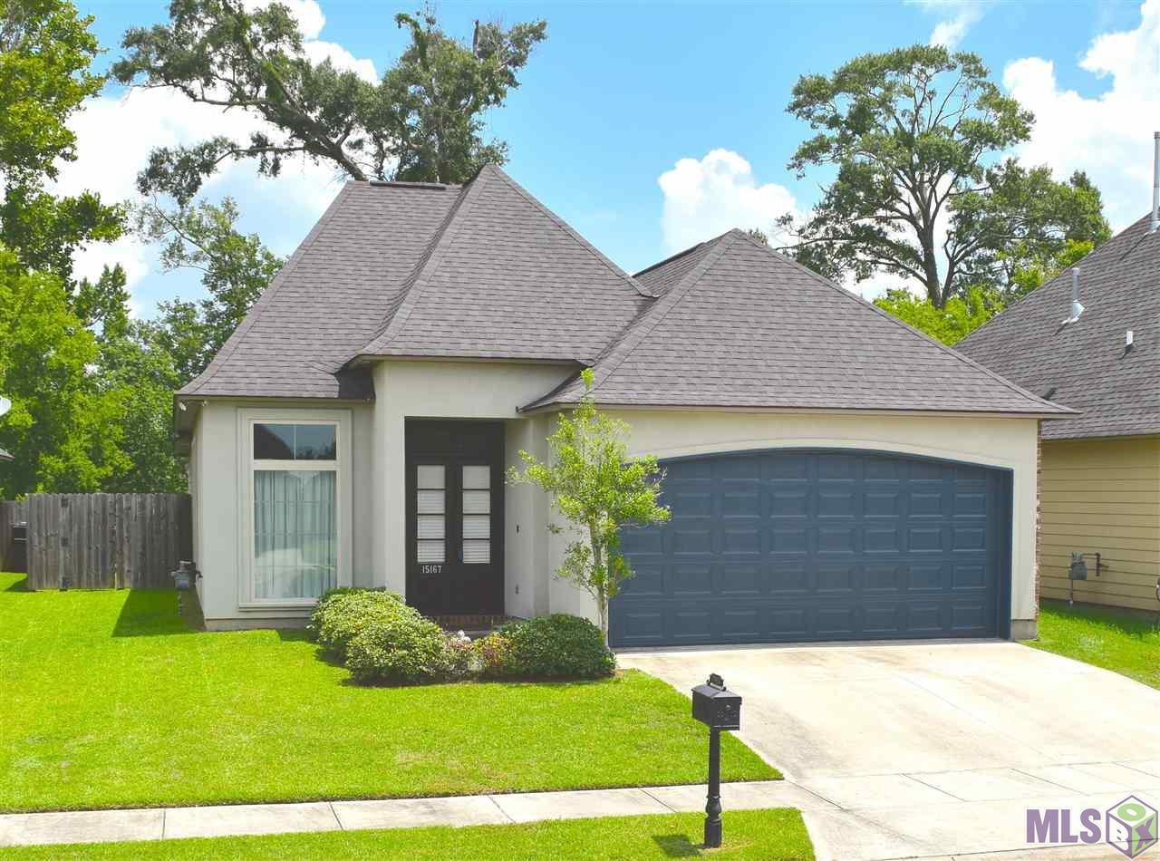 Garage Sale Baton Rouge 3 Bed 2 Bath Home In Baton Rouge For 224 900