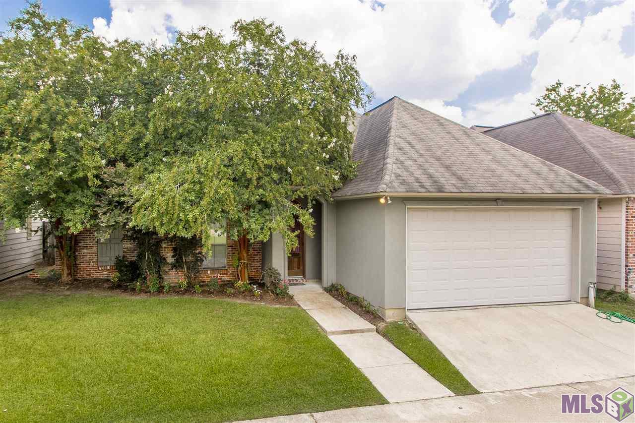 Garage Sale Baton Rouge 3 Bed 2 Baths Home In Baton Rouge For 242 900