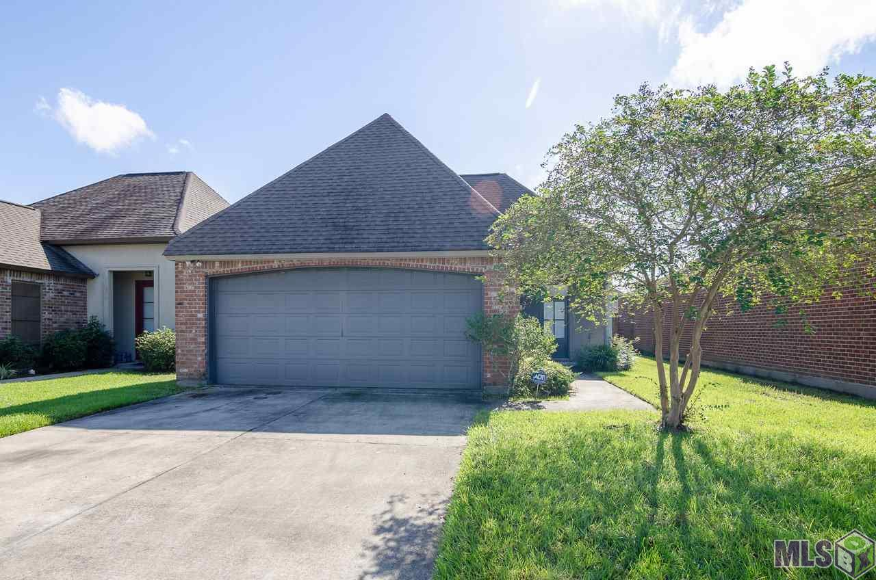Garage Sale Baton Rouge 3 Bed 2 Bath Home In Baton Rouge For 190 000