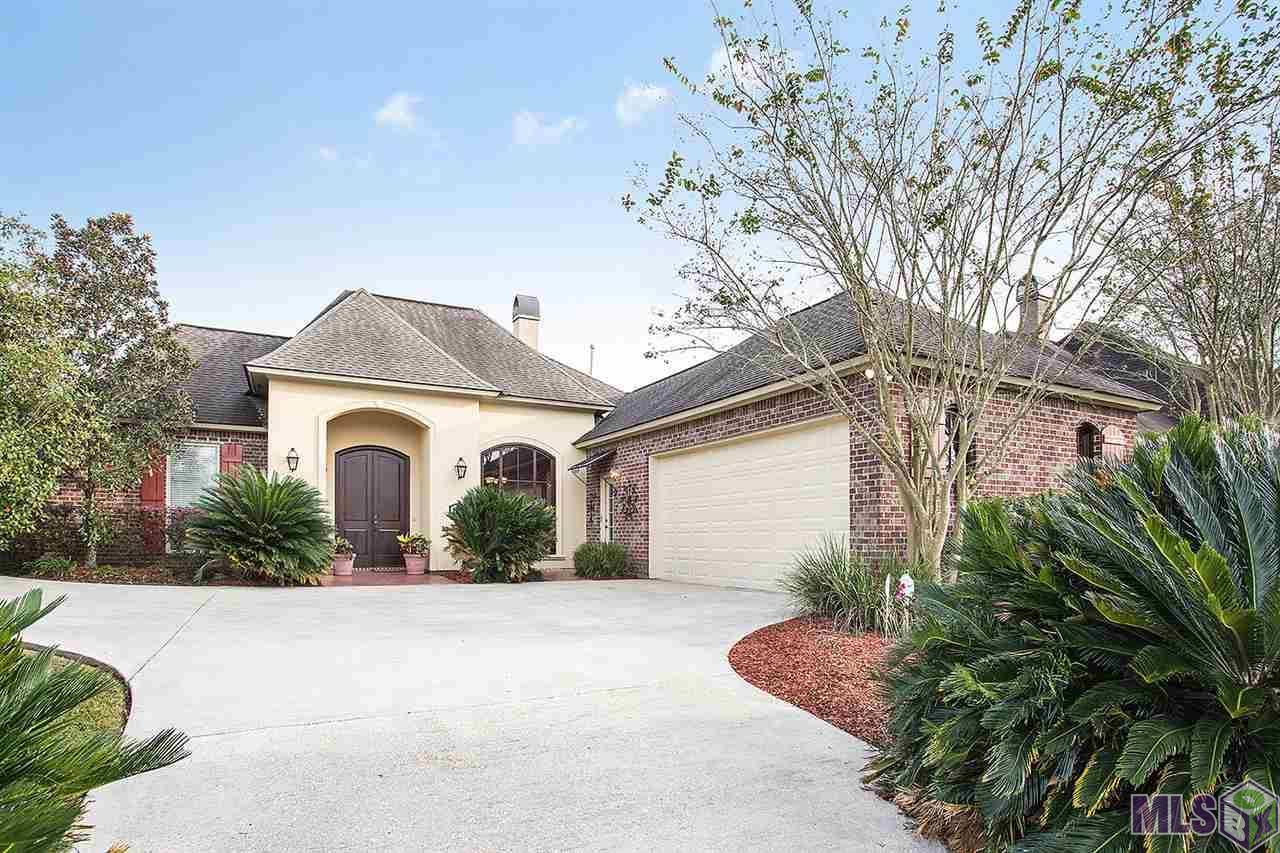 Garage Sale Baton Rouge 4 Bed 3 Bath Home In Baton Rouge For 394 680