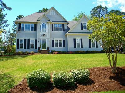 311 Limbaugh Lane, Swansboro, NC MLS# 100120109 Morehead City
