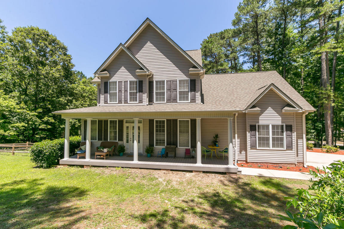 Bureau 140 3 Bed 3 Bath Home In Southern Pines For 325 000