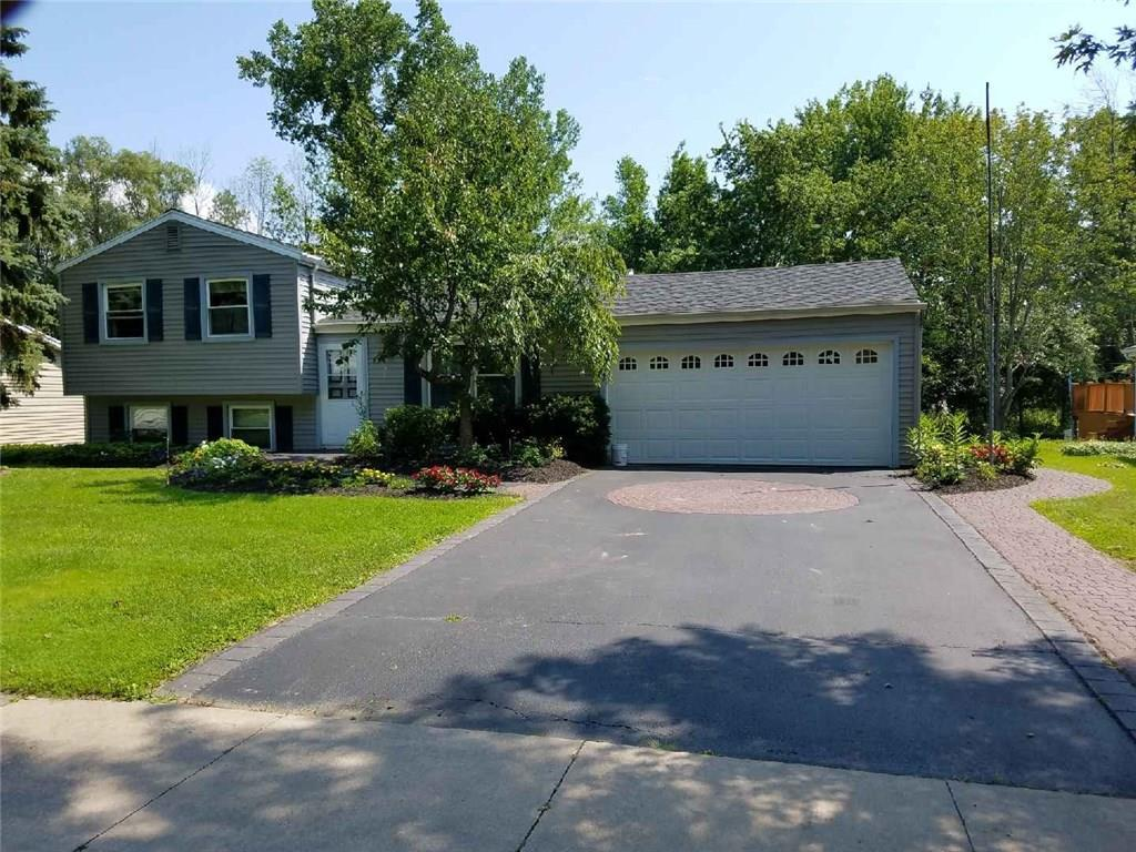 Garage Doors Rochester Ny 3 Bed 2 Bath Home In Rochester For 117 000