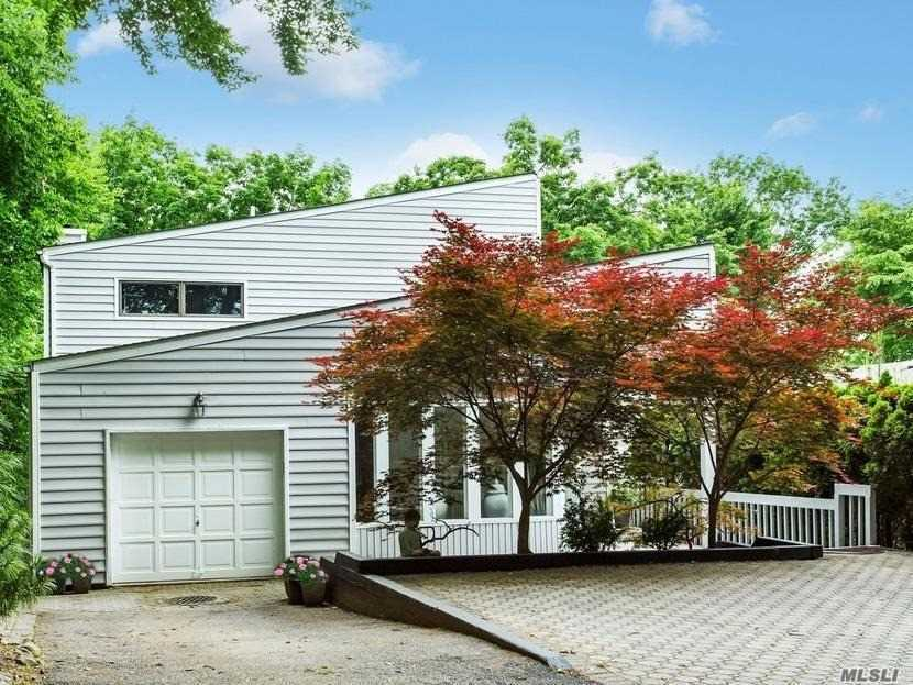 Garage For Sale Long Island 38 Glades Way Huntington Ny Mls 3033913 Long Island Homes