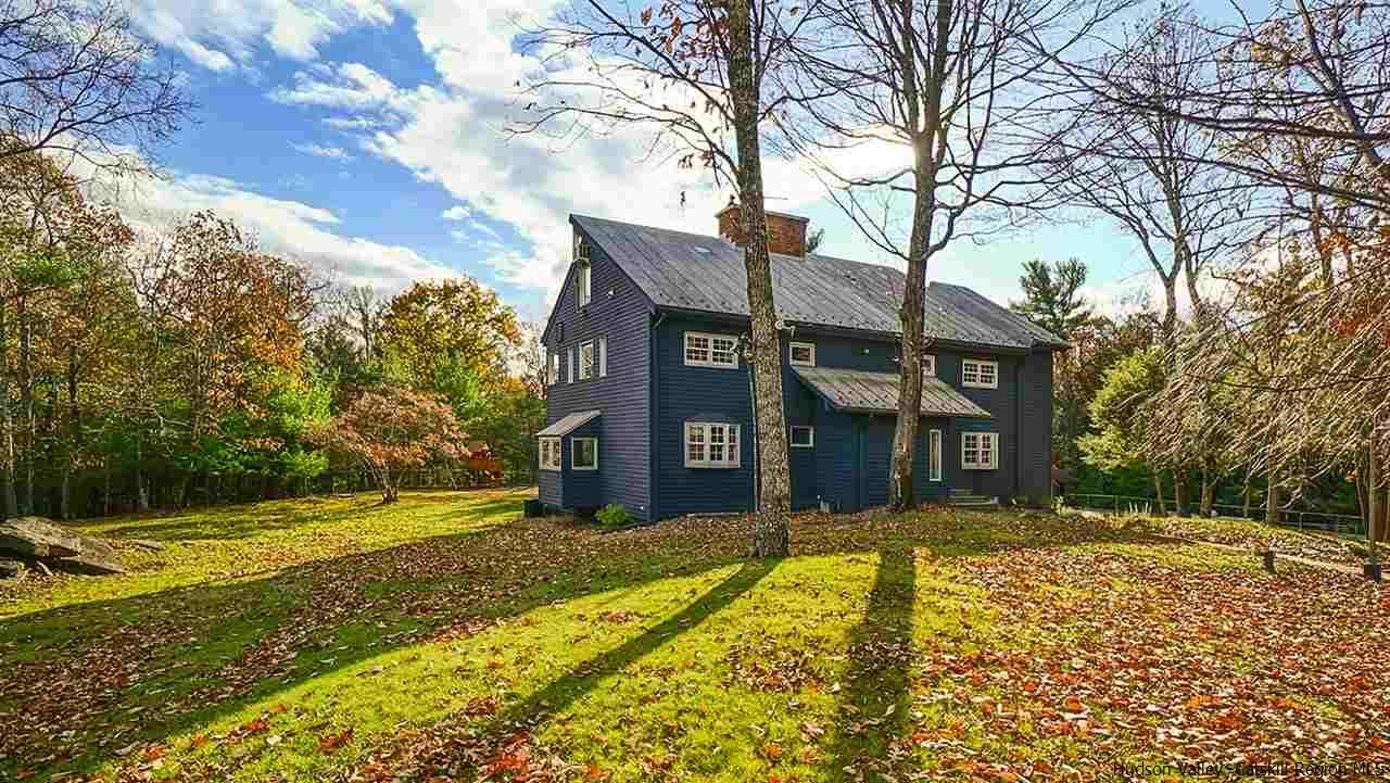 Cucina Woodstock Ny Hours 4 Bed 5 Bath Home In Woodstock For 1 150 000