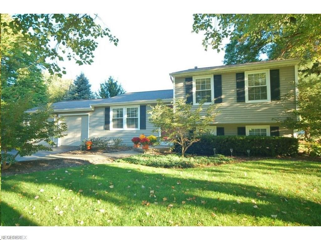 Natale Real Estate 3 Bed 2 Bath Home In Cortland For 139 900