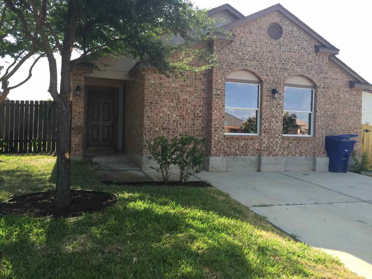 Dream Homes In Laredo 9 Photo Kelsey Bass Ranch 17089