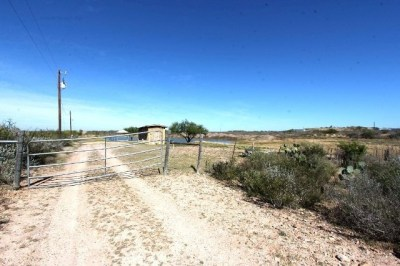 Laredo Lots Land Homes For Sale In Laredo Texas | Autos Post