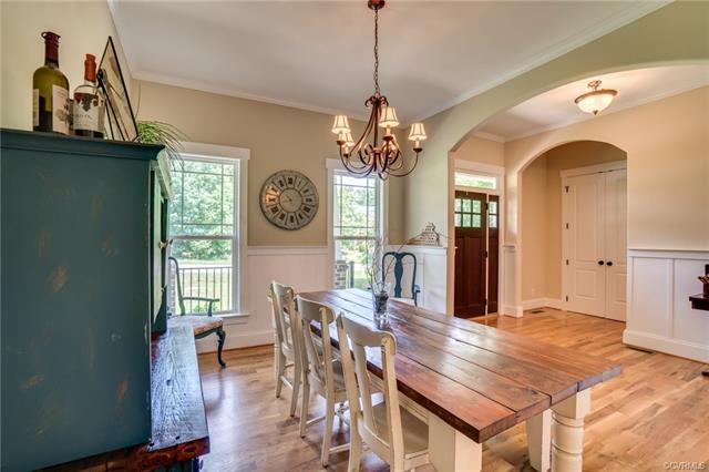 Listing 11901 Carters Hill Drive, Chesterfield, VA MLS# 1820817 - carters inc