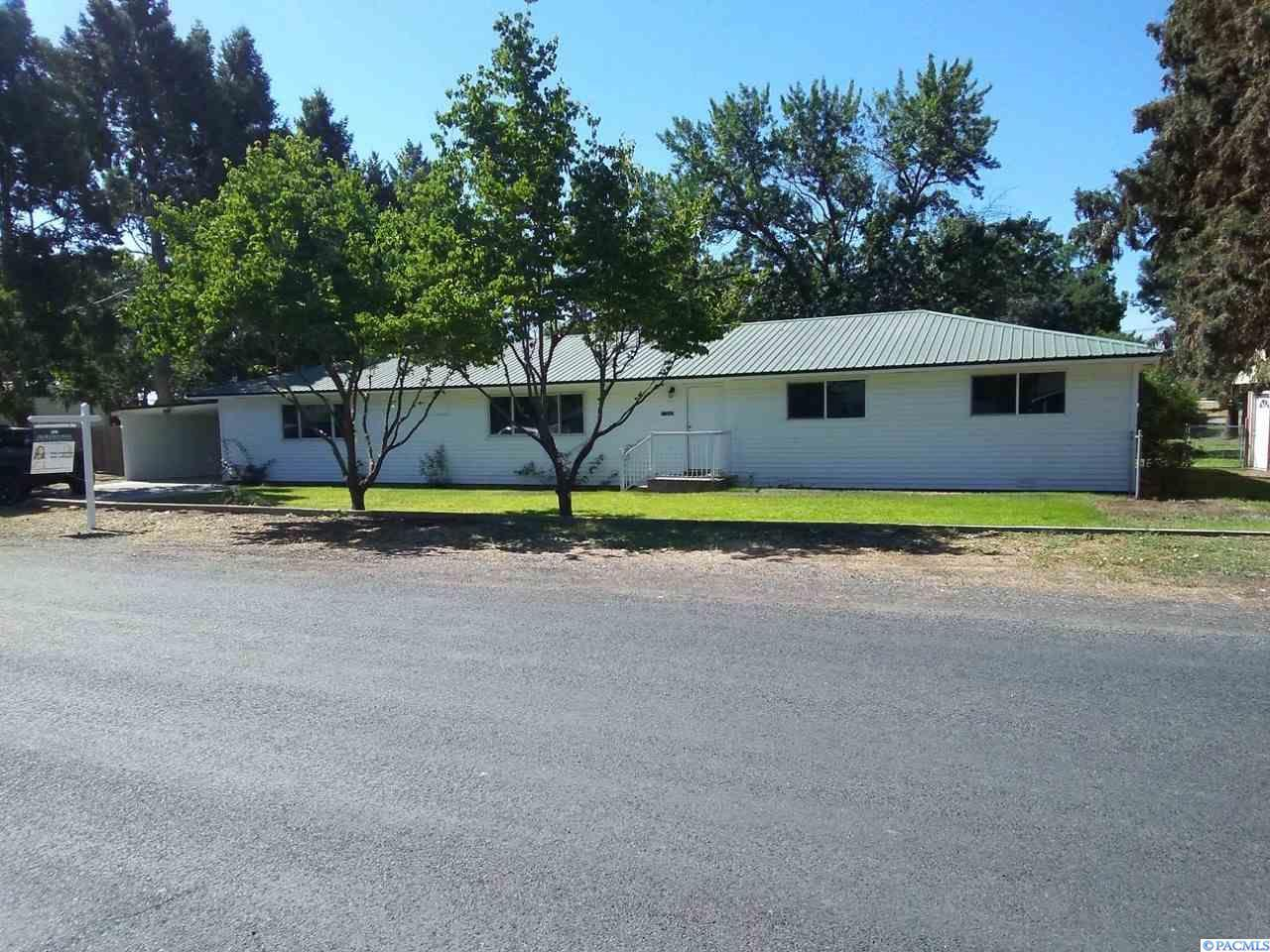 Garage Builders Tri Cities Wa 215303 E 22nd Ave Kennewick Wa Mls 237311 Tri City Real