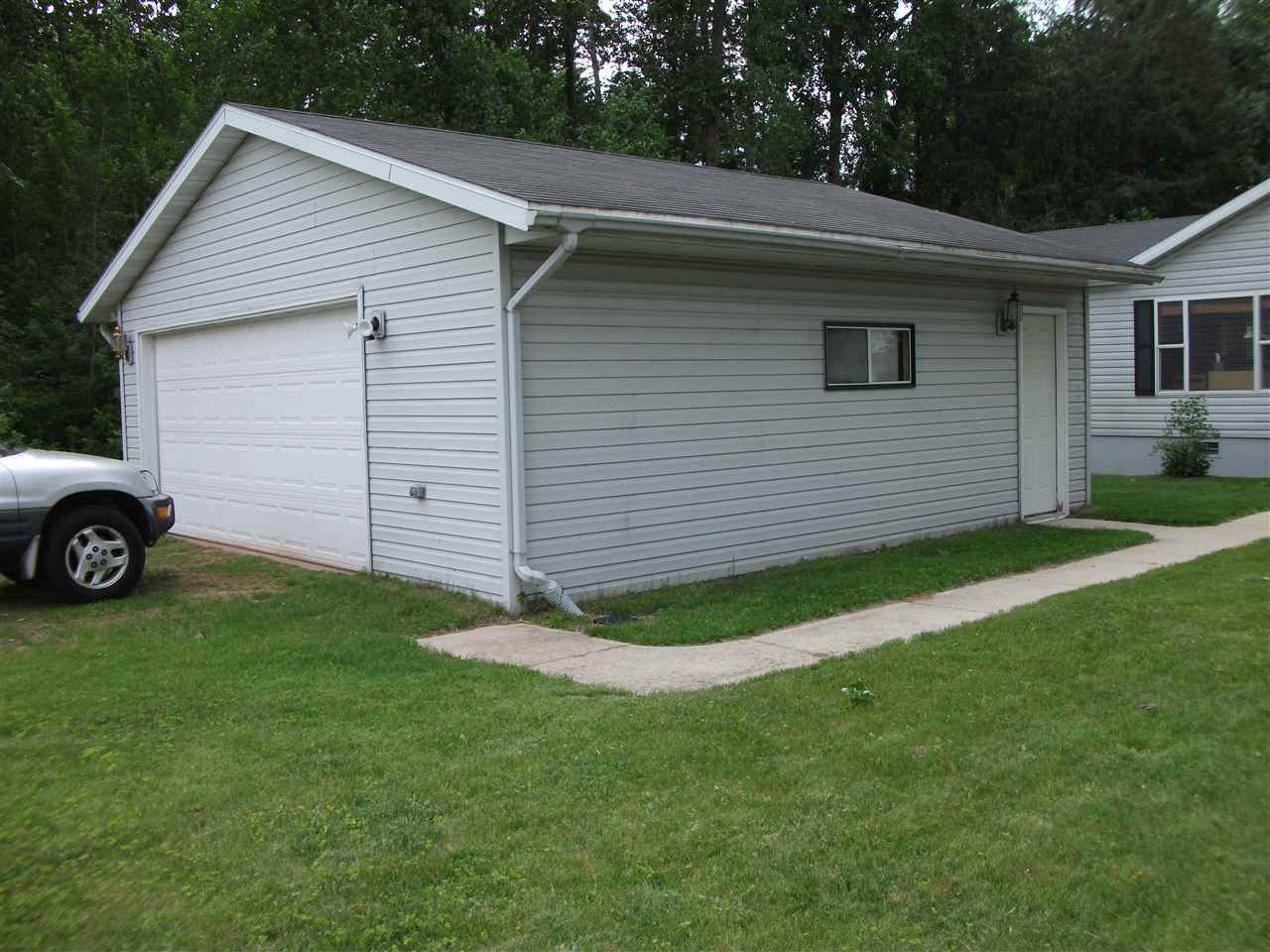 Hom In Sessel 3 Bed 2 Bath Home In Cecil For 122 900