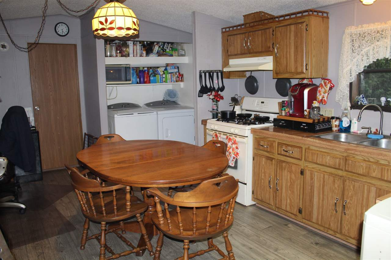 Hom In Sessel 2 Bed 2 Bath Home In Cecil For 59 999