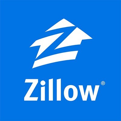 Zillow Economics Data Kaggle